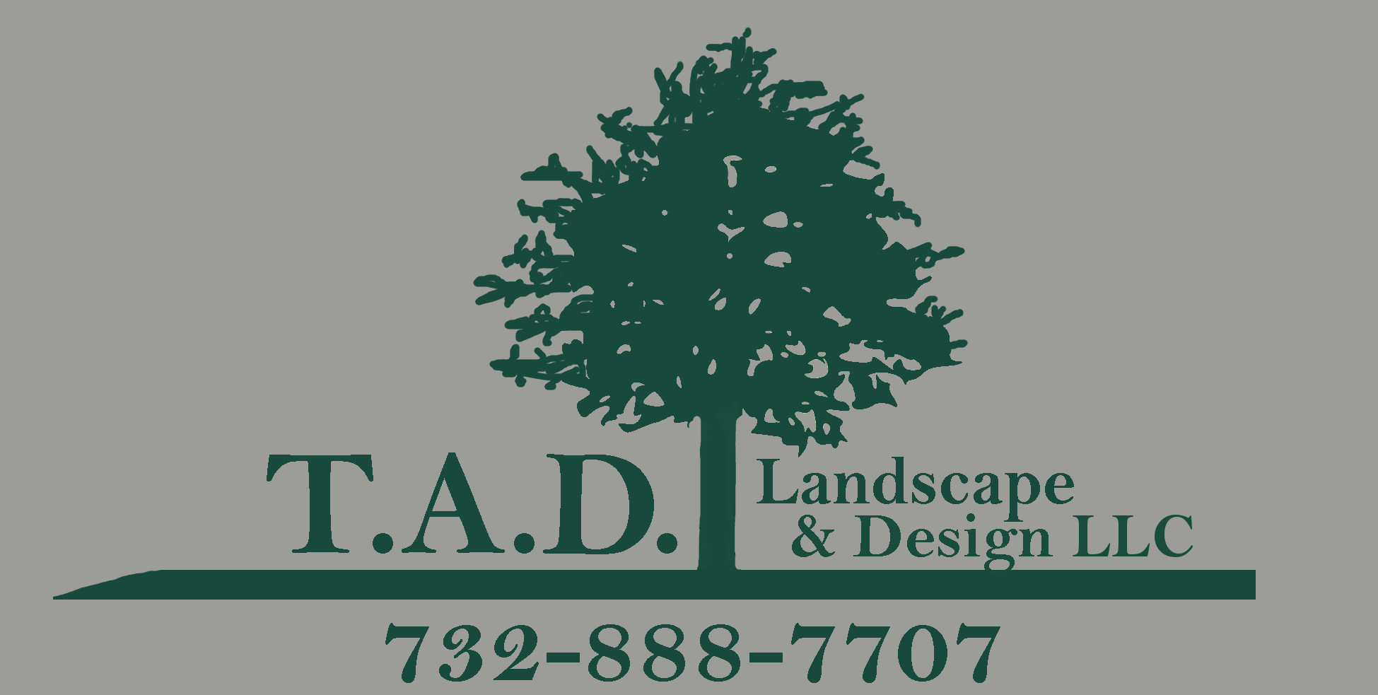 TAD Landscape Design