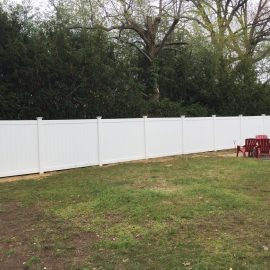 fence pic 1 0517