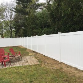 fence pic2 0517